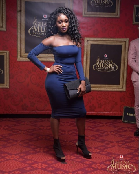Image result for wendy shay